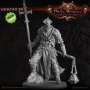 DG Games Dark Rituals KS Preview4