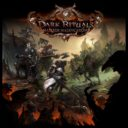 DG Games Dark Rituals KS Preview5