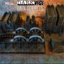 Dark Ops Dark Gothicus