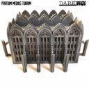 Dark Ops Dark Gothicus10