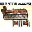 Dark Ops Dark Gothicus2