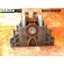Dark Ops Dark Gothicus5