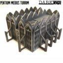 Dark Ops Dark Gothicus8