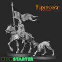 FFG Fireforge Untote 2