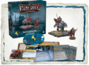 Fantasy Flight Games Runewars Baron Zachareth 3