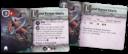 Fantasy Flight Games Runewars Undead Lord Vorun'thul 4