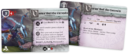 Fantasy Flight Games Runewars Undead Lord Vorun'thul 5