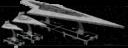 Fantasy Flight Games Star Wars Armada Executor 5