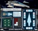 Fantasy Flight Games Star Wars Armada Executor 6