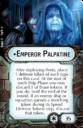 Fantasy Flight Games Star Wars Armada Executor 7