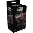 Fantasy Flight Games Star Wars Legion Chewbacca Operative Expansion 2