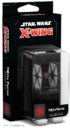 Fantasy Flight Games Star Wars X Wing Second Edition Three First Order Expansions 7