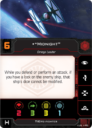 Fantasy Flight Games Star Wars X Wing Second Edition Three First Order Expansions 8