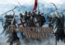 Fireforge Games Forgotten Realms Kickstarter Preview 4