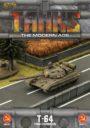 GF9 Tanks Modern Age 10