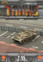 GF9 Tanks Modern Age 12