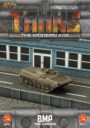 GF9 Tanks Modern Age 13