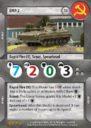 GF9 Tanks Modern Age 15