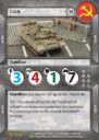 GF9 Tanks Modern Age 16