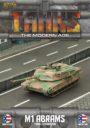 GF9 Tanks Modern Age 2