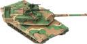 GF9 Tanks Modern Age 21