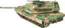 GF9 Tanks Modern Age 22