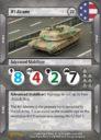 GF9 Tanks Modern Age 27