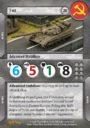 GF9 Tanks Modern Age 28