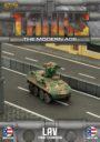 GF9 Tanks Modern Age 4