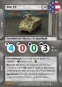 GF9 Tanks Modern Age 6