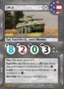 GF9 Tanks Modern Age 7