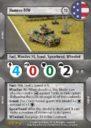 GF9 Tanks Modern Age 8
