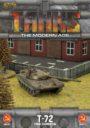 GF9 Tanks Modern Age 9