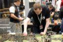 GW Warhammer Fest Europe 2018 2