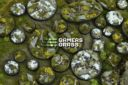 Gamers Grass Battle Ready Bases2