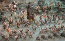 Games Workshop Warhammer Age Of Sigmar Battletome Beasts Of Chaos Announcement 3