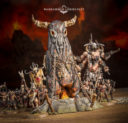 Games Workshop Warhammer Age Of Sigmar Battletome Beasts Of Chaos Announcement 4