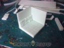 HCT Handcraft Tabletop Kristall Golem Tutorial 5