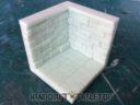 HCT Handcraft Tabletop Kristall Golem Tutorial 6