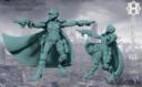 HL Heresylab Sauberung Punisher Squad 1