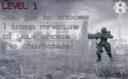 HL Heresylab Sauberung Punisher Squad 11