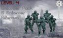 HL Heresylab Sauberung Punisher Squad 14