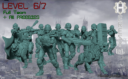 HL Heresylab Sauberung Punisher Squad 15 1