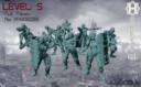 HL Heresylab Sauberung Punisher Squad 15
