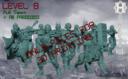 HL Heresylab Sauberung Punisher Squad 16