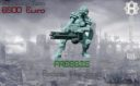 HL Heresylab Sauberung Punisher Squad 19