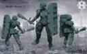 HL Heresylab Sauberung Punisher Squad 8