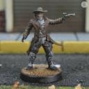 Icarus Gunslinger