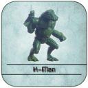 KG Overlords 2 Alien Miniatures Kickstarter 10
