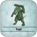 KG Overlords 2 Alien Miniatures Kickstarter 14
